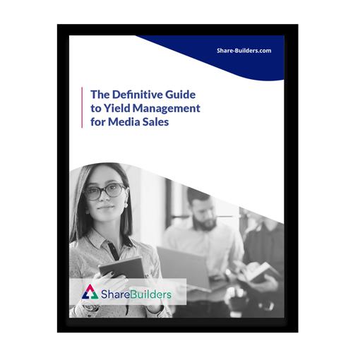 ShareBuilders_GuidetoYieldManagement_WebGraphic_500x500