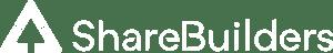 ShareBuilders_Logo_White